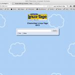 Screen_Search_Linuxtag2013small